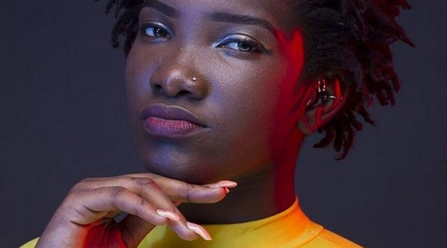 2018 VGMAs: 3 Reasons Why Ebony Will Win The Artiste Of The Year Award