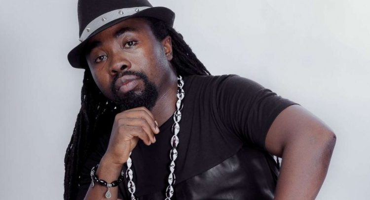 'Shatta Wale Is A Very Confident Person'- Obrafour