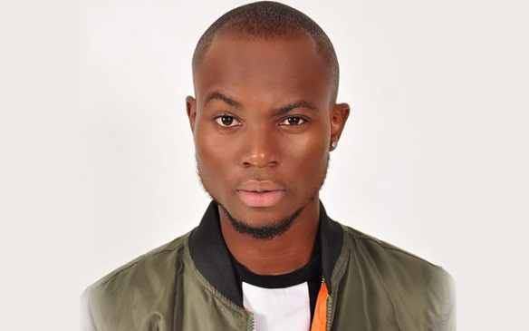 King Promise Finally Breaks Silence After He Failed To Win Any Award @ The VGMAs