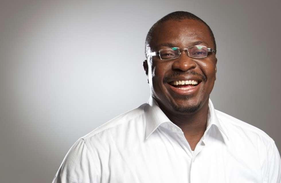 Nigerian Comedian, Ali Baba Slams Pastors