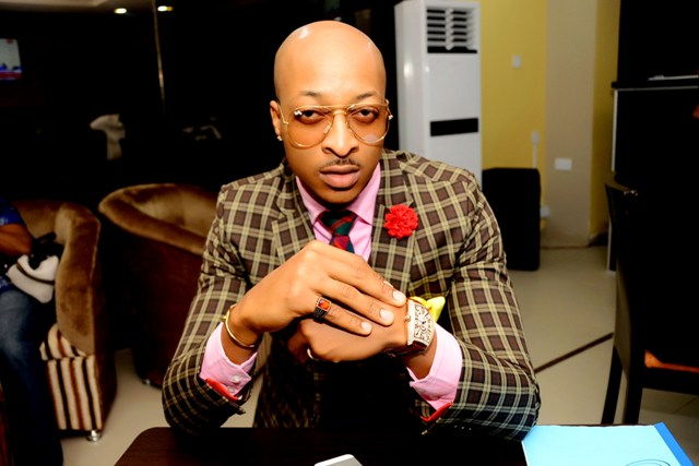 'Cheating Is Not Having S*x With A Woman That Is Not Your Wife' – Nollywood Actor Ik Ogbonna