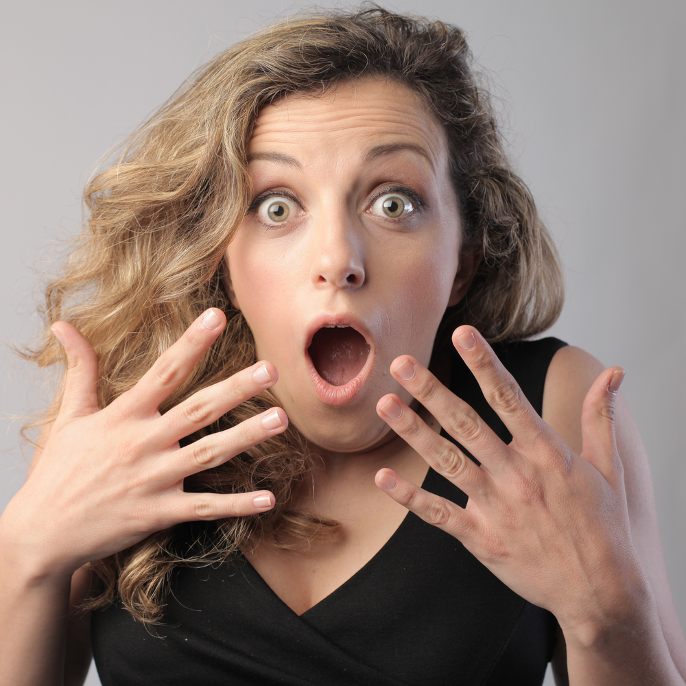 UNBELIEVABLE: Lady Curses Man Who Turned Her Down