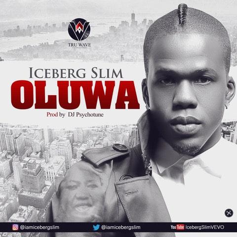Watch: Juliet Ibrahim's Boyfriend Drops Beautiful Video For 'Oluwa'