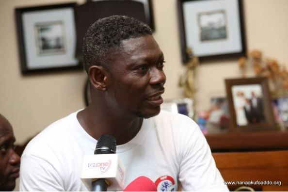 'Agya Koo Is A Rapist, I Caught Him Trying To Rape An Actress In A Hotel – Top Producer From Kumasi