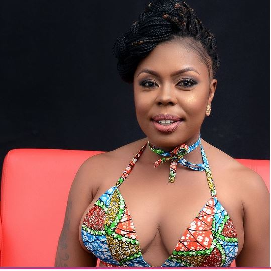Afia Schwarzenegger Appears In Court Over Criminal Charges And She Looks Terrified