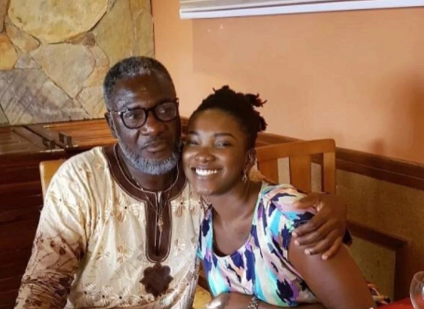 Date and venue for Ebony's funeral may change – Father