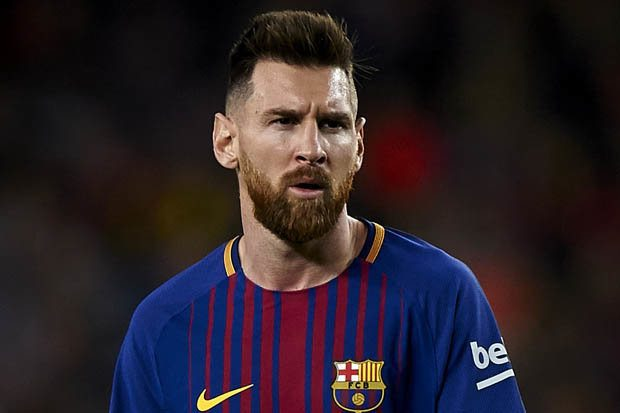PHOTOS: You NEED To See The Luxurious Hotel Lionel Messi Has Bought In Ibiza, Spain
