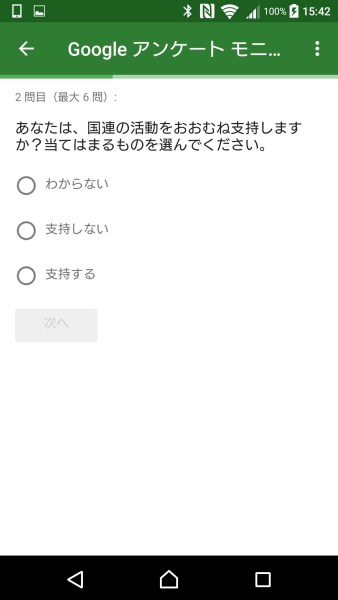 google-questionnaire-monitor-7