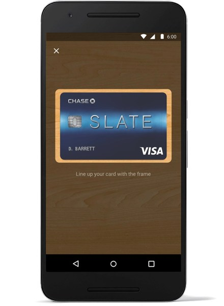 android-pay-6