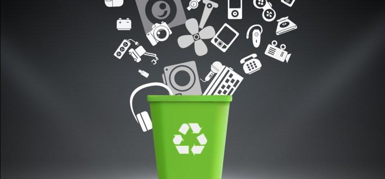 reciclare-electronice-corect-ghdulbanatului-utile