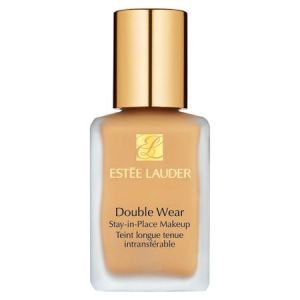 Fond de ten Estee Lauder Double Wear Stay in Place Make-up SPF 10