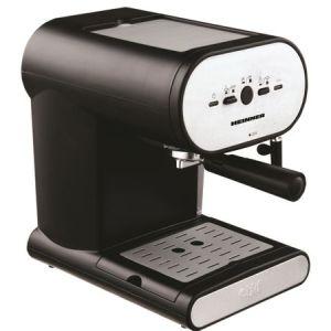 Espressor manual Heinner HEM-250