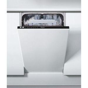 Masina de spalat vase incorporabila Whirlpool ADG 201