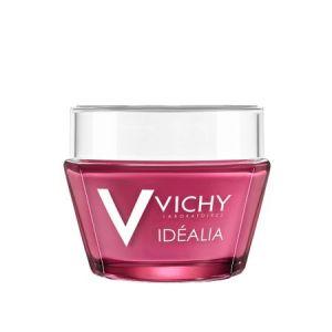 Crema energizanta Vichy Idealia