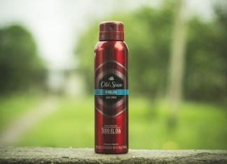 Cum să cumperi cel mai bun deodorant pentru bărbați
