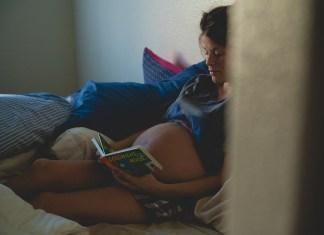 Top cele mai bune cărți pentru mame!