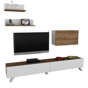 Comoda TV Wooden Art 731WAT3009
