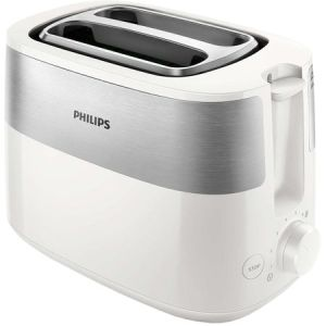 Prajitor de paine Philips HD2515/00
