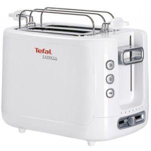 Prajitor de paine Tefal Express TT3601