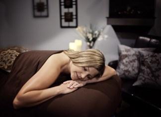 Sfaturi pentru masaj anticelulitic acasă