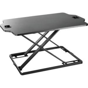 Stand desktop reglabil pentru birou A+