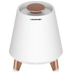 Blaupunkt BT25LAMP