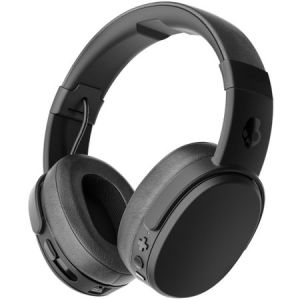 Casti audio over-ear Skullcandy Crusher