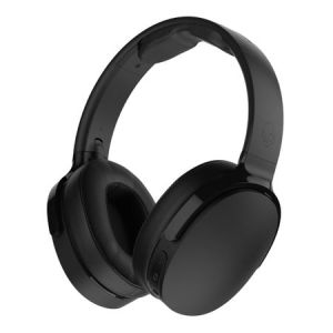 Căști audio on ear Skullcandy Hesh3