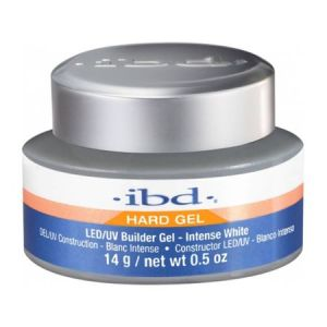 Gel IBD Intense White