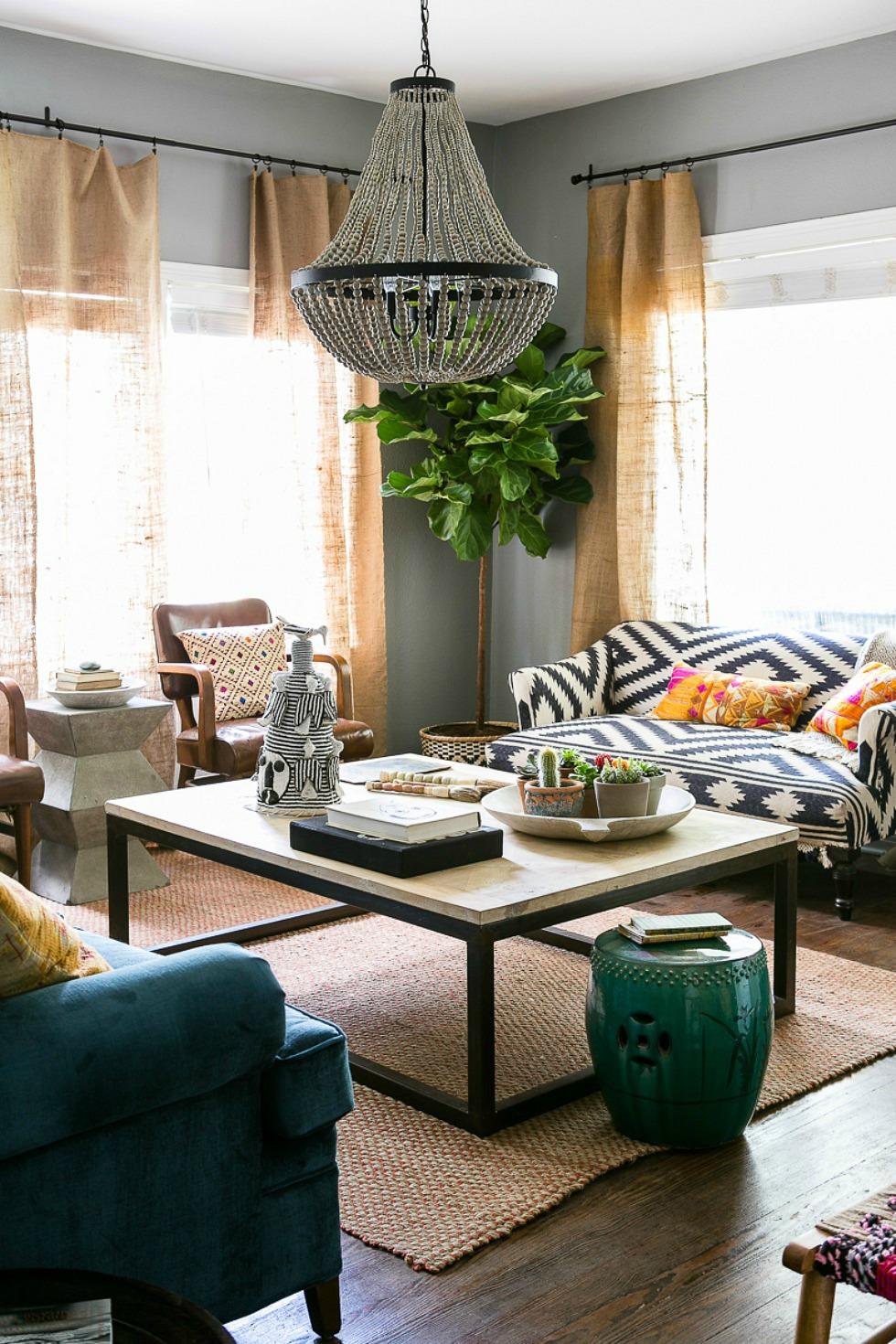 Best Kitchen Gallery: House Living Room Interior Design Design Ideas of Home Decor Designs  on rachelxblog.com