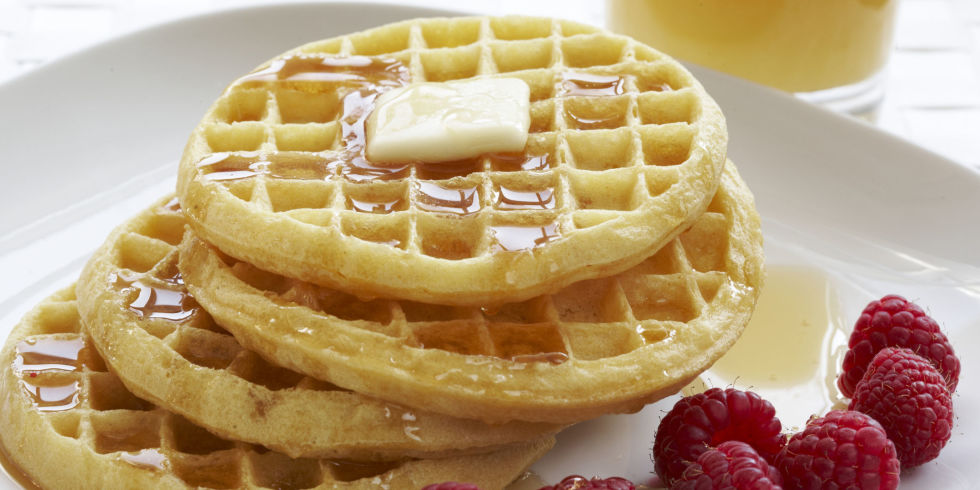 Image result for pic of a waffle