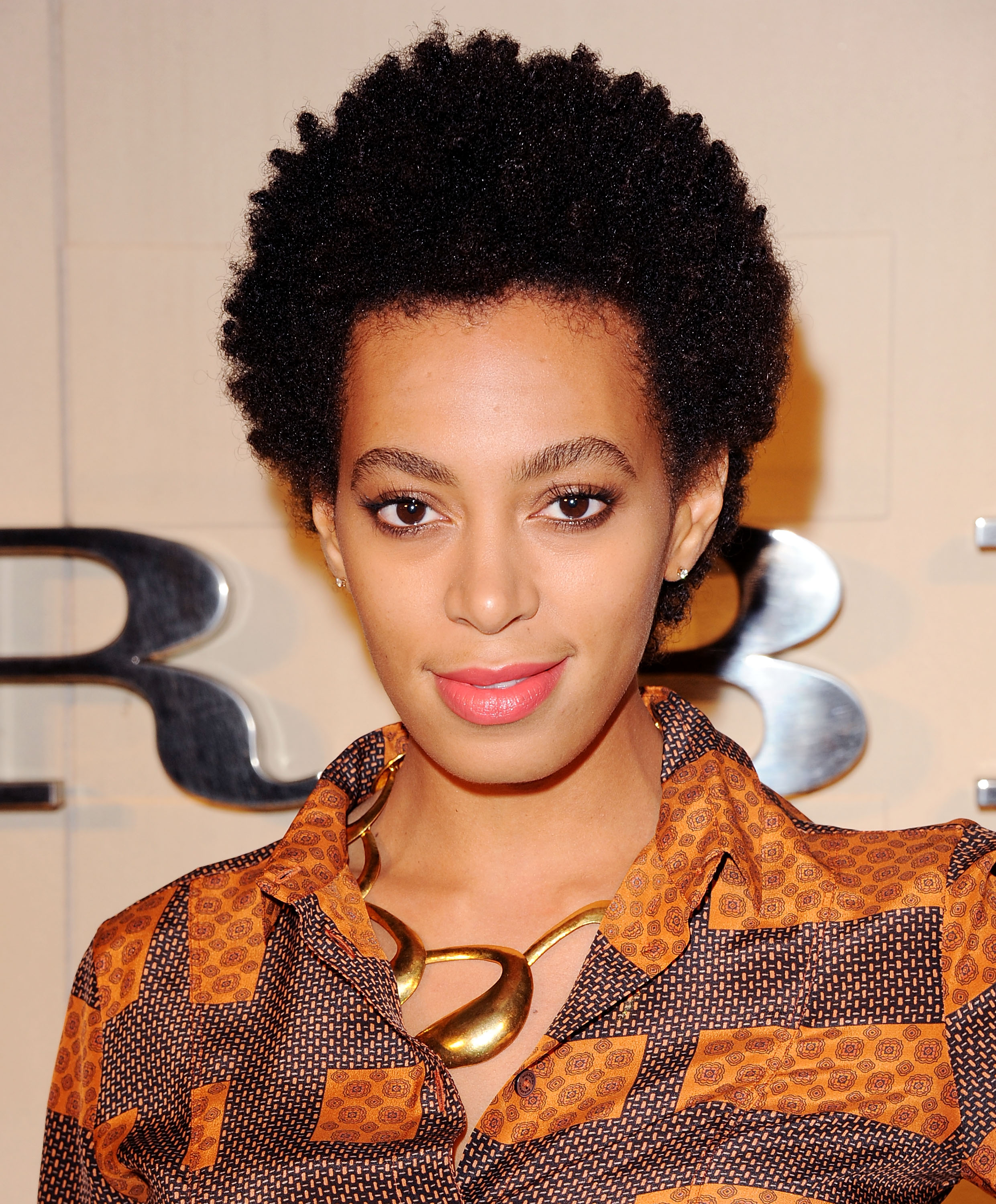 Short Straight Hairstyles Black Women