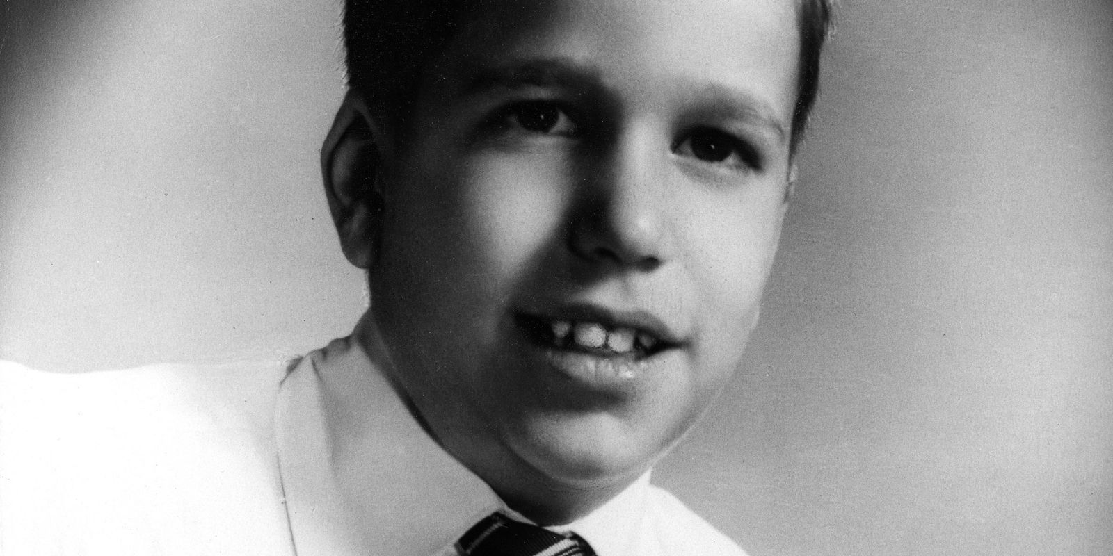 Henry Winkler Then And Now Young Henry Winkler Photos