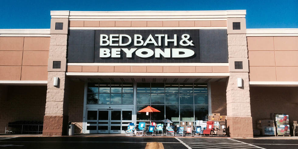 Clothes Bed Car And Beyond Bath Bar