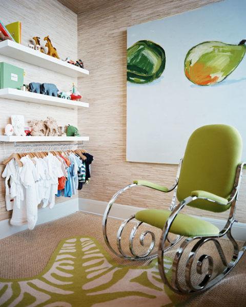 IKEA Hacks For Organizing A Kids Room Toy Storage