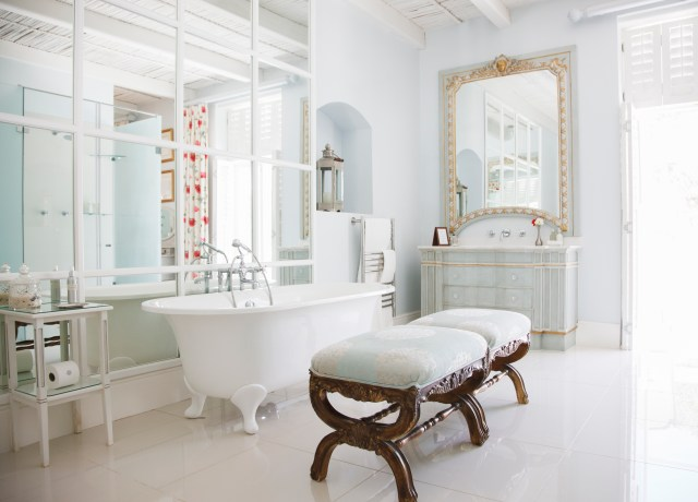 20 Bathroom Decorating Ideas of Bathroom Decor and Designs