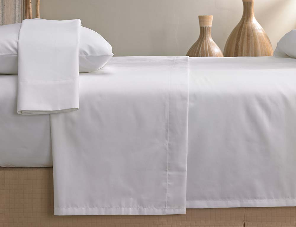 Marriott Signature Sheet Set Review Price And Features