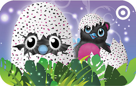 Target Is Restocking Hatchimals This Sunday How To Get A