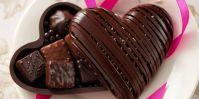 day chocolate
