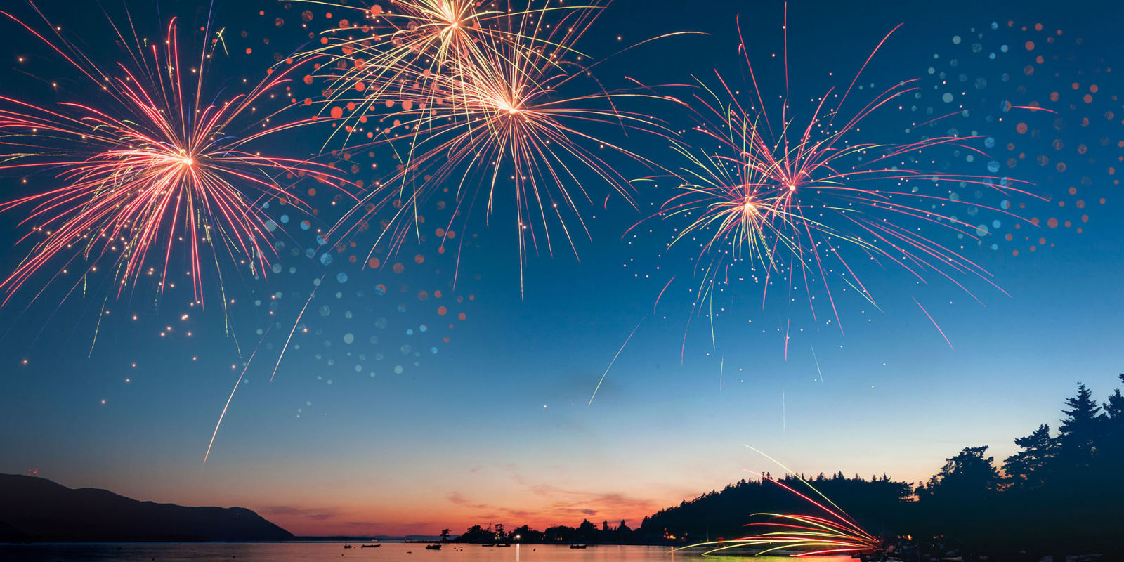 15 Best Fourth Of July Quotes