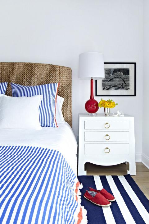 26 Cheap Bedroom Makeover Ideas - DIY Master Bedroom Decor ... on Cheap Bedroom Ideas  id=73610