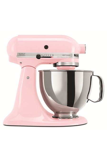 9 Best Stand Mixer Reviews 2018 Top Rated Electic Stand Mixers