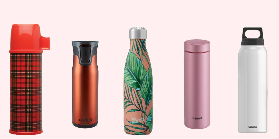 22 Best Travel Coffee Mug Reviews 2018 Top Rated