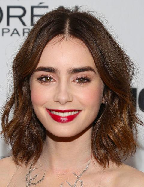 Eyebrow Shape Face Best Oval