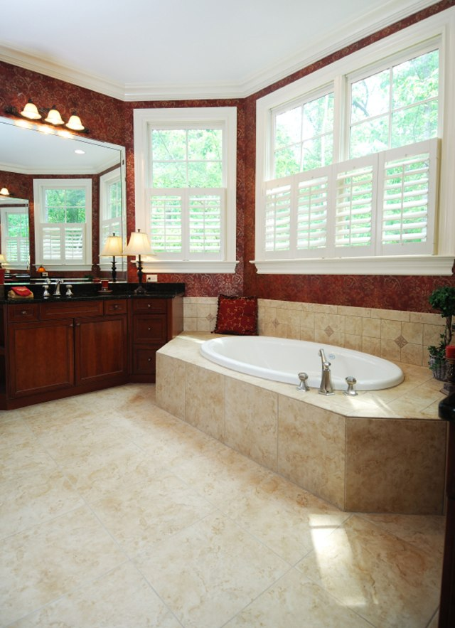 Household Cleaning Tips Household Hints