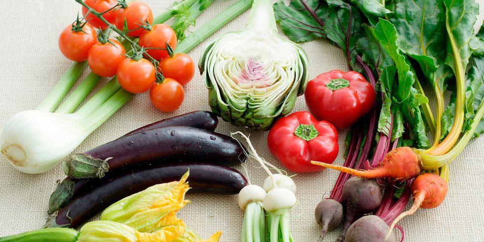 Image result for vegetarians