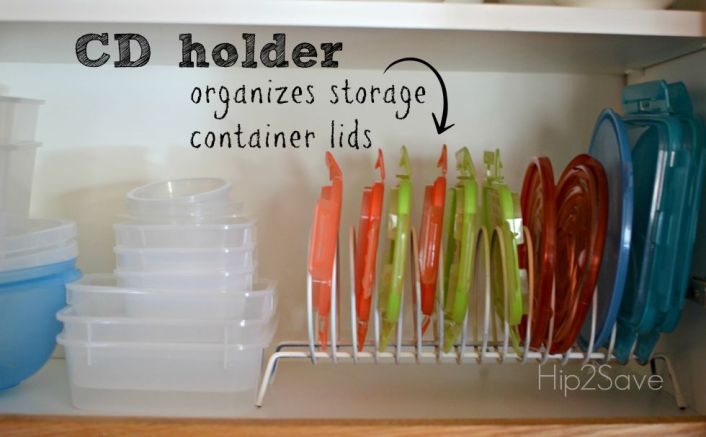 Organize Your Home With These Top Organizing Tips