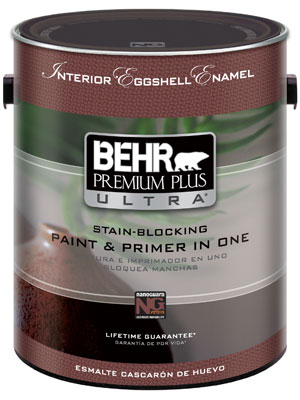 Behr Paints Reviews Home Painting