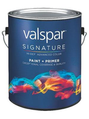 Valspar Paint Reviews Interior