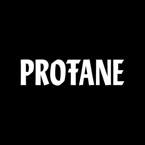 Profane Songs